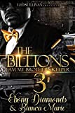 The Billions 3: I Am My Brother's Keeper