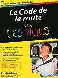 Le Code de la route 2015 poche pour les Nuls