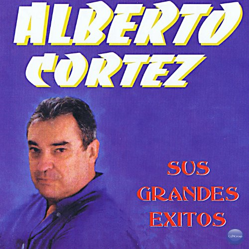 Various artists Stream or buy for $8.99 · Sus Grandes Exitos Sus Grandes Exitos Alberto Cortéz ...