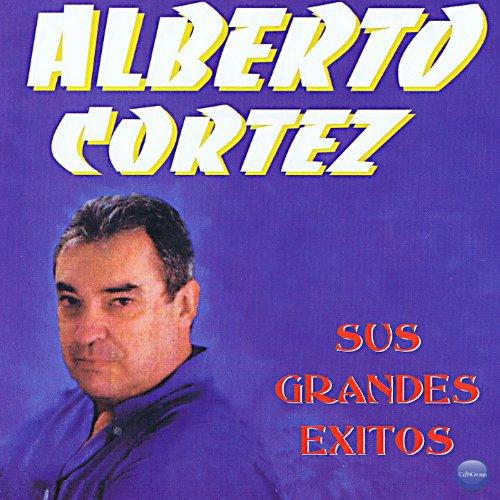 Intimo (El Concierto) by Alberto Cortez on Amazon Music ...