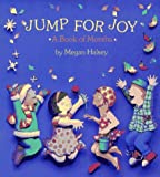 Jump for Joy, Megan Halsey, 002742040X
