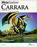 Carrara 1.0