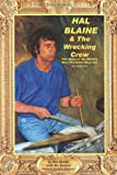 Hal Blaine and the Wrecking Crew, Hal Blaine and David Goggin, 188840812X