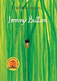 Image of Jemmy Button