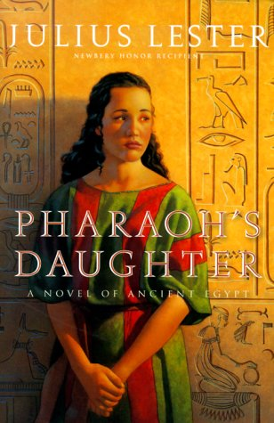 Read Online Pharaoh's Daughter: A Novel of Ancient Egypt ebook