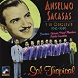 Sol Tropical 1945-1949 Review
