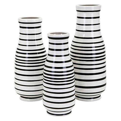 516ZDtTtggL - IMAX Parisa Small Table Vase