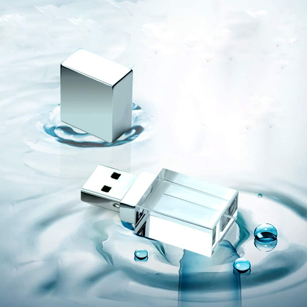Lcme U-Disk 16GB USB 2.0 Flash Memory Stick,Flash Memory Thumb Stick Swivel USB Drive Compatible for Android//iOS iPhone Ipad MAC USB