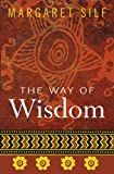 The Way of Wisdom