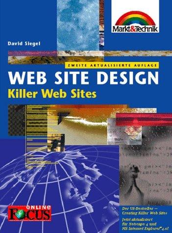 Web-Site-Design