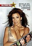 2007 Eva Longoria Poster Size Wall Calendar