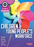 Level 2 Certificate for the Children and Young People's Workforc