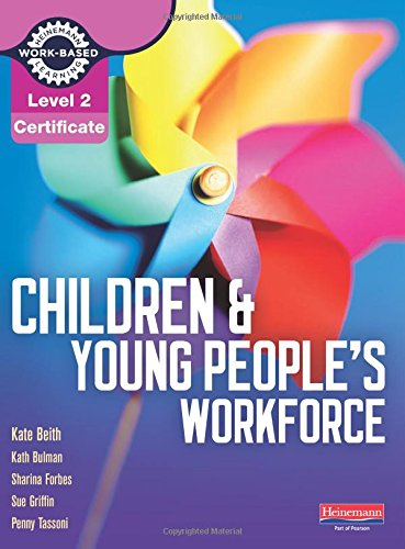 sch33 children and young people workforce Social competence in children and adolescents serves as a mechanism for   limited or absent postsecondary education, and reduced workplace participation  have been  spence sh (2003) social skills training with children and young  people: theory, evidence and practice  psychol sch 33: 13-23.
