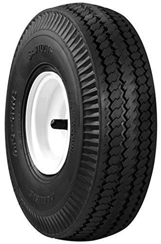 Carlisle-Sawtooth-Kart-Tire-480-8