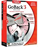 GoBack 3 Deluxe: more info