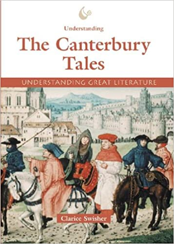 the canterbury tales movie download