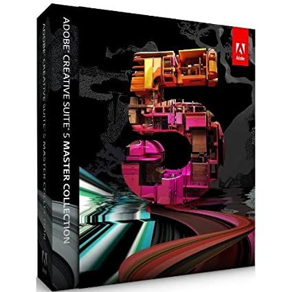 adobe cs 5.5 master collection serial number mac pro