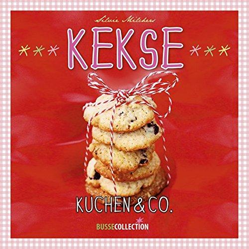 Kekse Kuchen & Co.