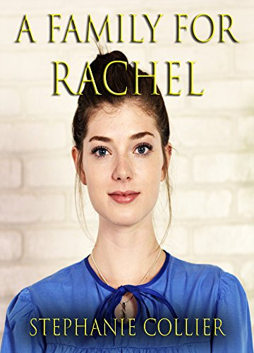 Download for free A Family For Rachel