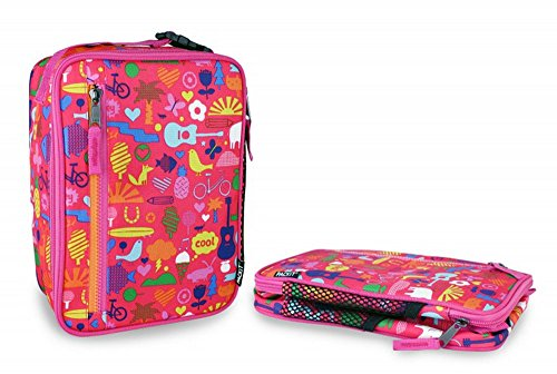 packit-freezable-lunch-box-pink
