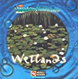 Wetlands, JoAnn Early Macken, 083684887X