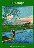 Hiroshige, Postcard Books Staff, 3791318292