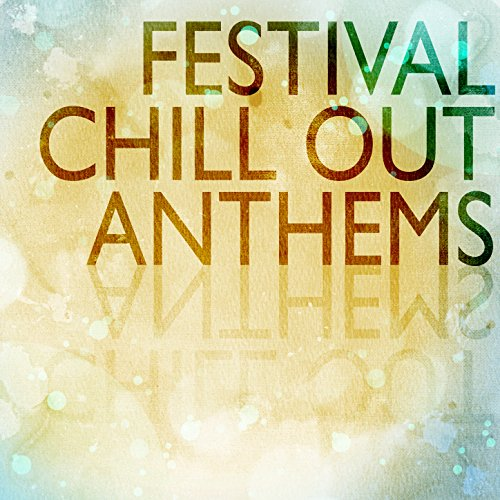 Barcelona me the chill out gurus mp3 downloads - Chill out barcelona ...