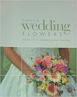 John Henry Co Classic Wedding Flowers The Best Of The Wedding