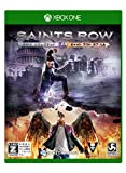 saint rows re elected - Saints Row Iv Re-elected [Ceroz]