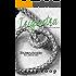 Triquetra (Celtic Knot Book 3)
