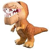 Kids Goods Best Deals - TOMY Kids The Good Dinosaur Feature Plush (Butch)