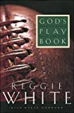 img - for God's Playbook: The Bible's Game Plan for Life book / textbook / text book