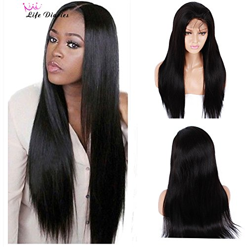 life-diaries-150-density-light-yaki-straight-glueless-lace-front-wigs-8a-unprocessed-brazilian-virgi