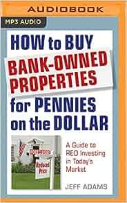 5 Best Stock Market Books For Beginners