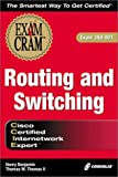 CCIE Routing and Switching Exam Cram, Himmat Vans, 1576104338