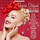 You Make It Feel Like Christmas [Deluxe Edition]