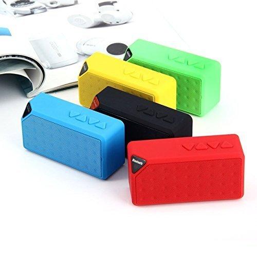 portable-bluetooth-speaker-x3-jambox-style-fm-mini-wireless-music-sound-box-subwoofer-loudspeakers-t