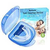 The Original Nose Vents To Ease Breathing And Snoring By - SnoreCare ®