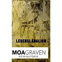 Lebenslänglich - Frieslandkrimi (Joachim Stein in Friesland 4) (German Edition)