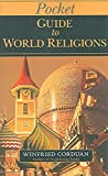 img - for [(Pocket Guide to World Religions)] [By (author) Dr Winfried Corduan] published on (February, 2006) book / textbook / text book