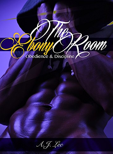 Search : The Ebony Room: Obedience & Discipline