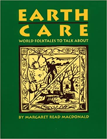fairy tales books free download