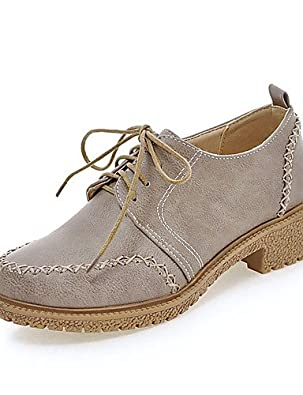 IOLKO - Zapatillas de bádminton para niña brown-us10.5 / eu42 / uk8.5 / cn43  talla 37 QTo59VypzX