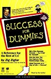Success for Dummies