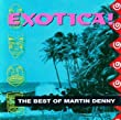 Exotica-Best of ...