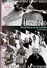 1950-1960, deux blocs, trois mondes par Pierre