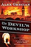 The Devil's Workshop, Alex Grecian, 0399166432