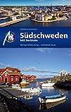 Südschweden inkl. Stockholm: Reiseführer mit vielen praktischen Tipps.