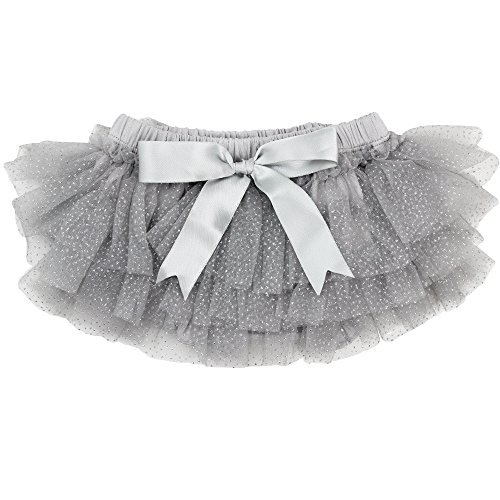 judanzy-satin-lace-cotton-diaper-covers-in-a-variety-of-colors-and-sizes-6-24-months-silver-chiffon
