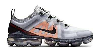 | Nike Air Vapormax 2019 Road Running Shoes